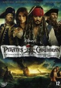 Bekijk details van Pirates of the Caribbean