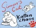 Bekijk details van Katten chaos
