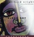 Bekijk details van Black boy