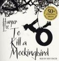 Bekijk details van To kill a mockingbird