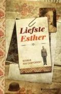 Bekijk details van Liefste Esther