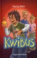 Bekijk details van Kwibus
