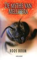 Bekijk details van De mythe van Mellifera