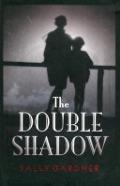 Bekijk details van The double shadow