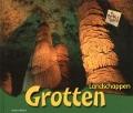 Bekijk details van Grotten