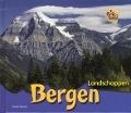 Bekijk details van Bergen