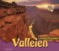 Bekijk details van Valleien