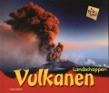 Bekijk details van Vulkanen
