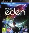 Bekijk details van Child of Eden