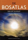 Bekijk details van De Bosatlas van het klimaat