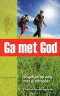 Bekijk details van Ga met God