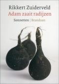 Bekijk details van Adam zaait radijzen