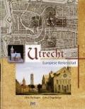 Bekijk details van Utrecht