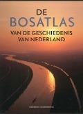 Bekijk details van De Bosatlas van de geschiedenis van Nederland