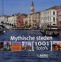 Bekijk details van Mythische steden