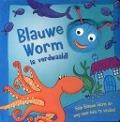 Bekijk details van Blauwe Worm is verdwaald!