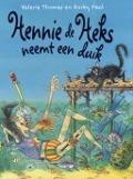 Bekijk details van Hennie de Heks neemt een duik