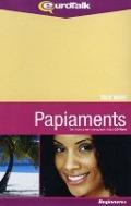 Bekijk details van Siña Papiamentu