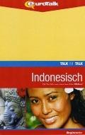 Bekijk details van Belajar Bahasa Indonesia