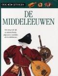 Bekijk details van De middeleeuwen