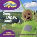 Bekijk details van Dans, Dipsy, dans!