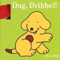Bekijk details van Dag, Dribbel!