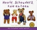 Bekijk details van Hoofd, schouders, knie en teen