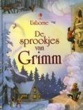 Bekijk details van De sprookjes van Grimm