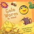 Bekijk details van Gele Worm is moe!