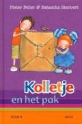 Bekijk details van Kolletje en het pak