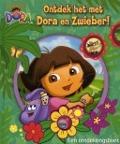 Bekijk details van Ontdek het met Dora en Zwieber!