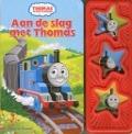 Bekijk details van Aan de slag met Thomas