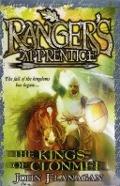 Bekijk details van The kings of Clonmel