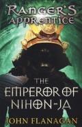 Bekijk details van The Emperor of Nihon-Ja