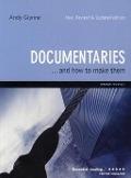 Bekijk details van Documentaries