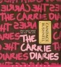 Bekijk details van The Carrie diaries