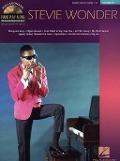 Bekijk details van Stevie Wonder