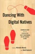 Bekijk details van Dancing with digital natives