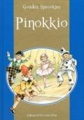 Bekijk details van Pinokkio