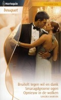 Bekijk details van Bruiloft tegen wil en dank