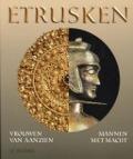 Bekijk details van Etrusken