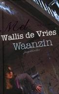 Bekijk details van Waanzin