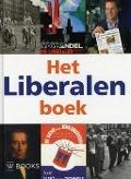 Bekijk details van Het liberalen boek