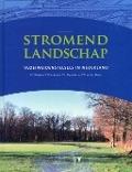Bekijk details van Stromend landschap