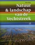 Bekijk details van Natuur & landschap van de Vechtstreek