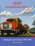 Bekijk details van DAF torpedofront-trucks