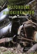 Bekijk details van Bijzondere autokerkhoven
