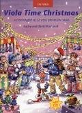 Bekijk details van Viola time Christmas