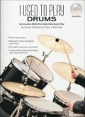 Bekijk details van I used to play drums