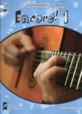 Bekijk details van Encore!; 1